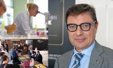 Civitanova, ICA Group: 2019 positivo, fatturato a 123 milioni di euro