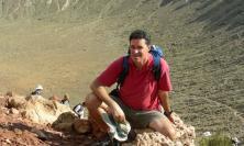 """Unicam, """"nuovi materiali per batterie al litio più potenti"""": il prof. Giuli nel gruppo di ricerca internazionale"""