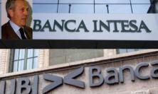 """Macerata, parla Alfredo Cesarini, ex presidente BdM: """"Nelle Marche non si fa più banca"""""""