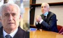 Movida violenta a Porto Recanati, incontro tra Prefetto e sindaco: scatta il piano sicurezza