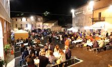 Serrapetrona, ingresso solo su prenotazione e mascherina obbligatoria: come sarà la festa della Vernaccia 2020