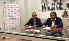 Civitanova e Unitelma Sapienza presentano i nuovi corsi: iscrizione gratis per le matricole civitanovesi
