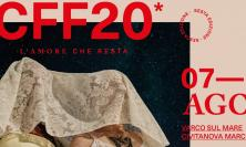 """Ritorna il Civitanova Film Festival: """"L'amore che resta"""" dal 7 al 12 agosto"""