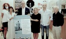 """""""Civitanova Alta in festa"""": il programma dell'evento, tra gli ospiti Gabriele Cirilli e Luisa Corna"""