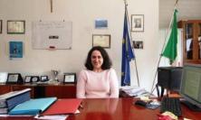 """Potenza Picena, """"la Dirigente del 'Sanzio 'cerca di boicottare l'indirizzo musicale"""": i genitori degli alunni scrivono all'USR"""