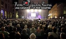 Tolentino, Premio Ravera 2020: tra gli ospiti Roby Facchinetti, Anna Tatangelo e Francesco Sarcina