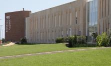 """""""Anni Azzurri"""" Campofilone: parte la Rsa e la riabilitazione nella clinica della Valdaso"""