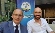 """Sisma, Patassini e Marchetti (Lega): """"Da 4 mesi chiediamo al Governo rate delle bollette più leggere"""""""