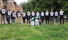 """""""Città libere dai pesticidi"""": anche Potenza Picena entra nella rete europea"""