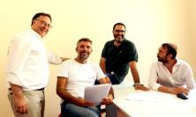 Macerata, i Verdi dicono sì a Ricotta: testimonial Raffaello e Dante Ferretti