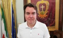 Potenza Picena, il Consiglio approva la variazione di bilancio di un milione e 100 mila euro
