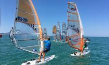 Porto Recanati, al Circolo Vela torna lo storico appuntamento con la Coppa Ceriana