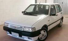 Macerata, rubata l'auto del parroco a San Francesco. L'appello sui social