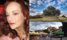 San Severino, doppio evento nella Notte di San Lorenzo: niente mercato a Ferragosto