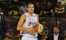 Basket, formula e date della Supercoppa Serie B: le avversarie della Virtus Civitanova