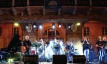 Civitanova, dalla Notte d'incanto alla serata dantesca: proseguono gli eventi estivi in città