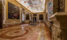 Macerata, a Ferragosto la cultura non va in vacanza: musei civici aperti con biglietto unico