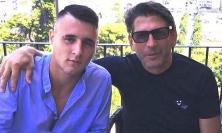 Matelica, altra conferma nel reparto difensivo: Alessandro Di Renzo resta in biancorosso