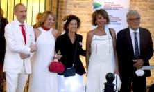"""Macerata, il plauso dei commercianti a Barbara Minghetti: """"Un successo la formula delle Notti dell'Opera"""""""