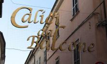 Cingoli, annullata l'edizione 2020 di Calici dal Balcone
