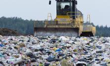 """Regione Marche: approvato l'atto 81. Le associazioni ambientaliste: """"Percolato nelle fogne"""""""