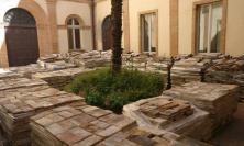 Camerino, ricostruzione post sisma: arrivano 10 milioni di euro per palazzo comunale e teatro