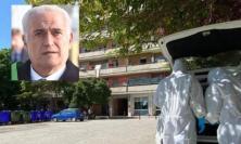 """Porto Recanati, covid-19: """"5 casi positivi in città e 2 all'Hotel House"""". L'annuncio del Sindaco"""
