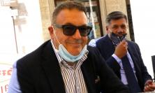 Macerata, l'avvocato Giancarlo Giulianelli positivo al Coronavirus