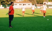 Serie C, diramati i gironi: il Matelica inserito nel gruppo B. Domani i calendari