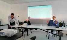 Macerata, un nuovo spazio per le start-up con al centro la trasformazione digitale: nasce il MATT