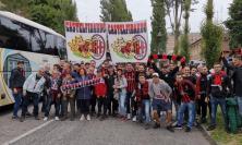 Milan Club Castelfidardo: parte la nuova campagna di tesseramento