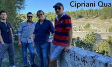"""Tolentino, anticipazione della nuova stagione al Politeama: primo gruppo il """"Cipriani Quartet"""""""