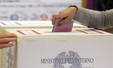 Elezioni, affluenza al 32,84% nelle Marche alle ore 19:00: in provincia di Macerata è al 31,18%