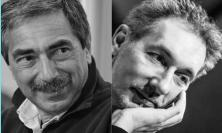 Overtime sbarca a Pollenza: al via le 2 anteprime con protagonisti Andrea Zorzi e Marino Bartoletti