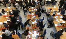 Career Day Unimc: aperte le iscrizioni per le aziende