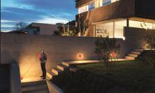 iGuzzini e WiSilica: nasce il binomio ideale per fornire un'illuminazione intelligente