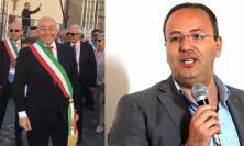 """Camerino, Pasqui in Consiglio regionale. Il sindaco plaude e dice: """"Ora si liberi del rancore"""""""