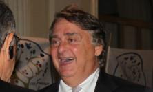 """I Civici ottengono un posto in Consiglio regionale, Paolo Mattei: """"È solo l'inizio"""""""