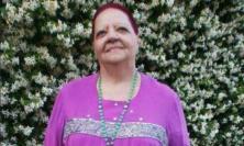 Lutto a Potenza Picena: si è spenta la Maga Clara Romano