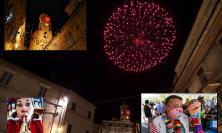 Monte San Giusto, XVI edizione del Festival Clown&Clown: ecco il nuovo format