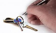 Macerata, contributi per gli affitti: integrato il bando morosità dovuta all'emergenza Covid-19