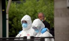 """Coronavirus, Fadoi: """"I casi nelle Marche sono aumentati di 30 volte da fine giugno"""""""