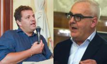 Marche, proclamati gli eletti in Regione: Carancini ha la meglio su Micucci