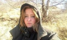 """Sisma -  """"Aiutateci a ripartire"""": al via una raccolta fondi per Silvia, allevatrice di Ussita"""