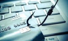 Nuovi tentativi di phishing: conoscere le truffe e prevenirle