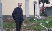"""San Ginesio, il consigliere Paletti replica all'Associazione G-Lab: """"Generosità o necessità?"""""""