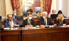 """Macerata, la Giunta Parcaroli incontra gi albergatori: """"interventi concreti per sostenere le attività"""""""