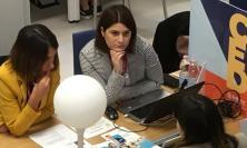 Tornano i Career day Unimc, il mondo del lavoro incontra i laureati via web