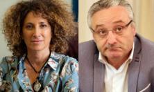 """Covid Center Civitanova, Emiliozzi replica a Sciapichetti: """"da parte sua mera speculazione politica"""""""