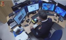 Operazione 'Pepito', smantellata rete di pedofili: due persone denunciate nel Maceratese